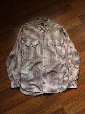 Versace рубашка