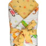 Конверты коконы для новорожденных летние зимние,конверты-трансформеры,конверт-одеяло,конверт выписка