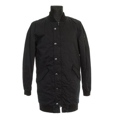 куртка S. Oliver удлиненная тренд крутая моделька рM 46-48 pL 50-52