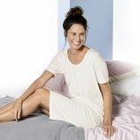 Нежная ночная рубашка ночнушка, модал, Esmara Германия