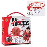 Баскетбольное Кольцо M 1952. Баскетбольне кільце. Гра баскетбол.