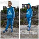 Спортивный детский костюм р. 34,36,38,40