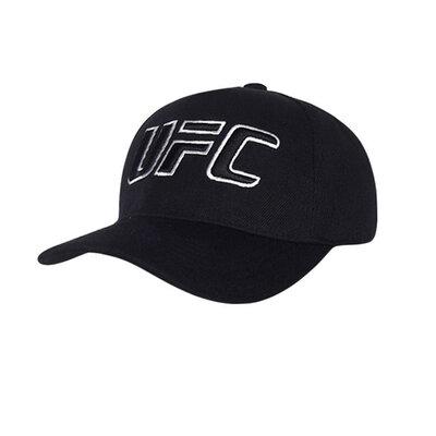 Мужская бейсболка UFC - 5043