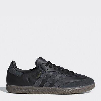 Мужские кроссовки Adidas Samba OG DB3010