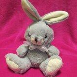 Зайка.зайчик.заяц.заєць.мягкая игрушка.мягка іграшка.мягкие игрушки.Easter soft toys