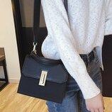 Классическая женская сумочка