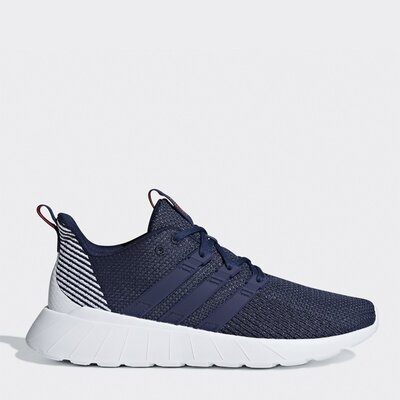 Мужские кроссовки Adidas Questar Flow F36242