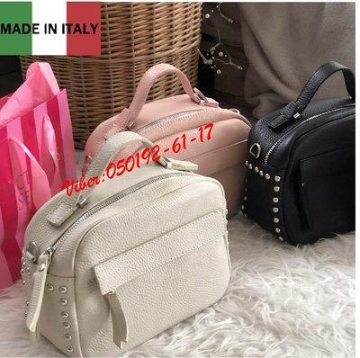 d2ed712ba6bc Сумка Италия в цвете , кожаные Итальянские сумки Эффектная роскошная Кросс  боди