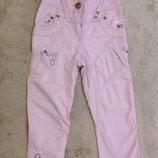 Продам штани next 98 розмір для дівчинки