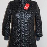 Пальтішко-Куртка демісезонне Puma
