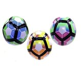 Мяч футбольный F17513