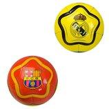 Мяч футбольный FB190303