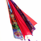 Детский зонт принцесса София прекрасная Дисней Скай Маршал