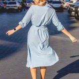 Платье на любой вкус и цвет р-р. 50 52 54 56