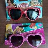 Детские очки Принцессы Дисней Елена Аволор