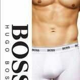 Трусики мужские Hugo Boss m,l,xl