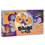 Настольная игра Doobl Image Дубль