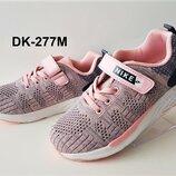 Крутые кроссовки Nike для девочек и их мам р. 32-37
