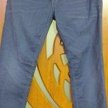Продам мужские джинсы Jack&Jones