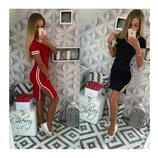 Платье Мод. 241