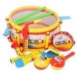 Музыкальные инструменты SF8133AB