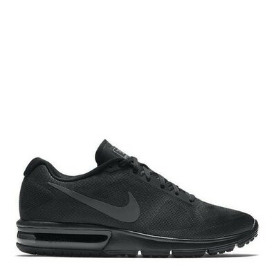 Мужские кроссовки Nike Air Max Sequent 719912-020