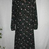 Стильное платье от бренда l.k.bennett 16p