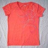 K-tec S/38 спортивная футболка женская