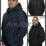 Размеры 48- 58. Мужская куртка, Чоловіча куртка, куртка демисезонная