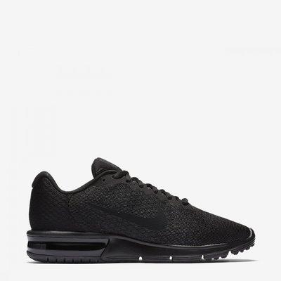 Мужские кроссовки Nike Air Max Sequent 2 852461-015