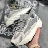 Adidas Yeezy Static 700 v.2.0