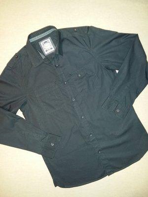 Cedarwood, рубашка мужская