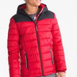 Демисезонная куртка для мальчика подростка C&A Германия Размер 164 Оригинал