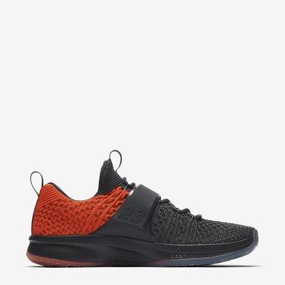 Мужские кроссовки Nike Air Jordan Trainer 2 Flyknit 921210-012