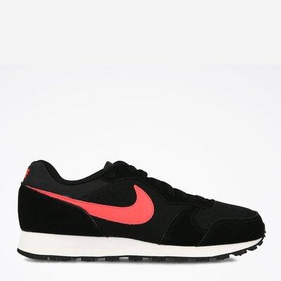 Мужские спортивные кроссовки Nike MD Runner 2 749794-008