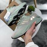 Adidas yeezy 700 mint