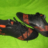 Кроссовки Adidas,р.42 стелька 26,5см