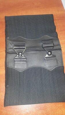 Мото пояс,мото защита Held резинка стяжка