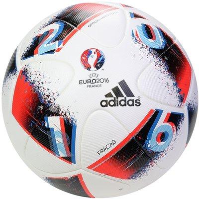 Футбольный мяч Adidas EURO 2016