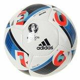 Мяч Adidas UEFA Euro 2016