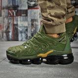 Кроссовки мужские Nike Tn Air, хаки