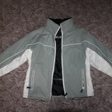 Горнолыжная курточка Trespass