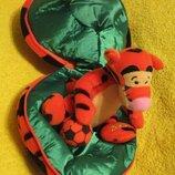 Тигра.тигр.мягкая игрушка.мягкие игрушки.мягка іграшка.Disney