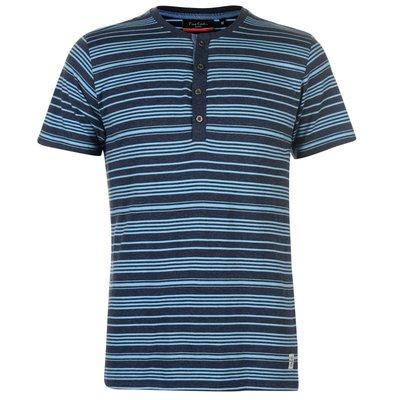 Pierre Cardin футболка мужская. Англия. Оригинал. Размер S