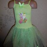 Продаю платье Disney , 6 лет.