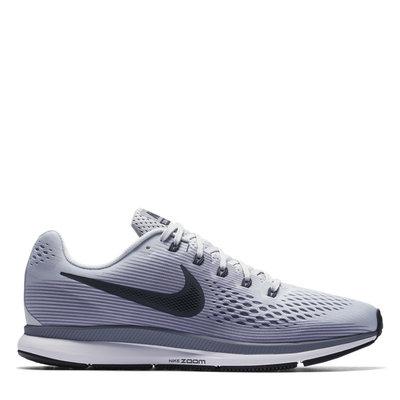 Мужские кроссовки Nike Air Zoom Pegasus 34 880555-010