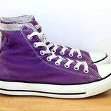 Кеды Converse. 40 размер. 26 см