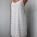Брендове плаття жіноче сукня Boohoo S-M Великобританія платье женское