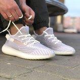 Стильные мужские кроссовки Adidas 41-45