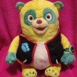 Мишка.панда.мішка.ведмедик.медведь.мягкая игрушка.мягкие игрушки.мягка іграшка.Disney.Disney Store
